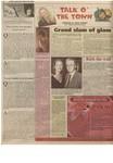 Galway Advertiser 2003/2003_03_20/GA_20032003_E1_014.pdf