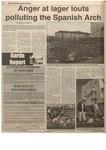 Galway Advertiser 2003/2003_03_20/GA_20032003_E1_018.pdf