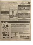 Galway Advertiser 2003/2003_03_20/GA_20032003_E1_013.pdf