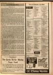 Galway Advertiser 1980/1980_09_25/GA_25091980_E1_006.pdf