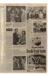 Galway Advertiser 1971/1971_07_29/GA_29071971_E1_003.pdf