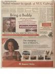 Galway Advertiser 2003/2003_03_20/GA_20032003_E1_016.pdf