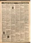 Galway Advertiser 1980/1980_09_25/GA_25091980_E1_017.pdf