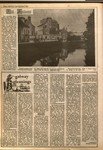 Galway Advertiser 1980/1980_09_25/GA_25091980_E1_004.pdf