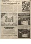 Galway Advertiser 2003/2003_03_20/GA_20032003_E1_010.pdf