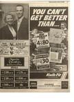 Galway Advertiser 2003/2003_03_20/GA_20032003_E1_011.pdf