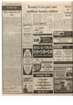 Galway Advertiser 2003/2003_03_20/GA_20032003_E1_002.pdf