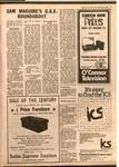 Galway Advertiser 1980/1980_09_25/GA_25091980_E1_019.pdf