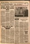 Galway Advertiser 1980/1980_09_25/GA_25091980_E1_002.pdf