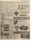 Galway Advertiser 2003/2003_03_20/GA_20032003_E1_009.pdf