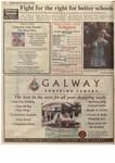 Galway Advertiser 2003/2003_03_20/GA_20032003_E1_012.pdf