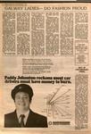 Galway Advertiser 1980/1980_09_25/GA_25091980_E1_012.pdf