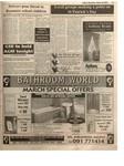 Galway Advertiser 2003/2003_03_20/GA_20032003_E1_015.pdf