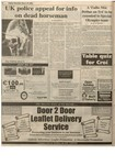 Galway Advertiser 2003/2003_03_20/GA_20032003_E1_008.pdf