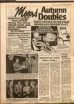 Galway Advertiser 1980/1980_09_25/GA_25091980_E1_003.pdf