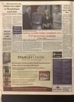 Galway Advertiser 2003/2003_04_24/GA_24042003_E1_011.pdf