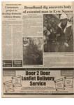 Galway Advertiser 2003/2003_04_24/GA_24042003_E1_009.pdf