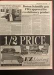 Galway Advertiser 2003/2003_04_24/GA_24042003_E1_016.pdf