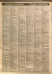 Galway Advertiser 1980/1980_09_25/GA_25091980_E1_016.pdf