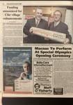 Galway Advertiser 2003/2003_04_24/GA_24042003_E1_013.pdf