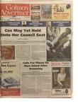 Galway Advertiser 2003/2003_04_24/GA_24042003_E1_002.pdf