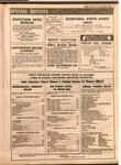 Galway Advertiser 1980/1980_09_25/GA_25091980_E1_013.pdf