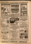 Galway Advertiser 1980/1980_09_25/GA_25091980_E1_010.pdf