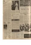 Galway Advertiser 1971/1971_07_29/GA_29071971_E1_004.pdf