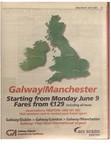 Galway Advertiser 2003/2003_04_24/GA_24042003_E1_020.pdf