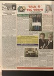 Galway Advertiser 2003/2003_04_24/GA_24042003_E1_017.pdf