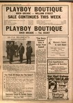 Galway Advertiser 1980/1980_09_25/GA_25091980_E1_020.pdf