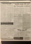 Galway Advertiser 2003/2003_04_24/GA_24042003_E1_019.pdf