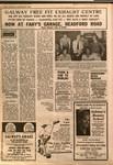 Galway Advertiser 1980/1980_09_25/GA_25091980_E1_008.pdf