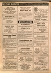 Galway Advertiser 1980/1980_09_25/GA_25091980_E1_014.pdf