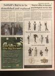 Galway Advertiser 2003/2003_04_24/GA_24042003_E1_018.pdf
