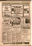 Galway Advertiser 1980/1980_09_25/GA_25091980_E1_011.pdf