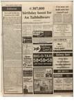 Galway Advertiser 2003/2003_04_24/GA_24042003_E1_003.pdf