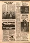 Galway Advertiser 1980/1980_09_25/GA_25091980_E1_007.pdf