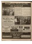 Galway Advertiser 2003/2003_01_23/GA_23012003_E1_008.pdf