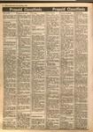 Galway Advertiser 1980/1980_09_25/GA_25091980_E1_018.pdf
