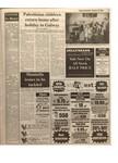 Galway Advertiser 2003/2003_01_23/GA_23012003_E1_013.pdf