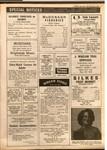 Galway Advertiser 1980/1980_09_25/GA_25091980_E1_015.pdf