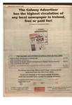 Galway Advertiser 2003/2003_01_23/GA_23012003_E1_014.pdf
