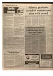 Galway Advertiser 2003/2003_01_23/GA_23012003_E1_020.pdf