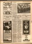 Galway Advertiser 1980/1980_09_25/GA_25091980_E1_005.pdf