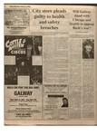 Galway Advertiser 2003/2003_01_23/GA_23012003_E1_006.pdf