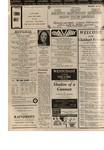 Galway Advertiser 1971/1971_07_29/GA_29071971_E1_008.pdf