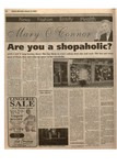 Galway Advertiser 2003/2003_01_23/GA_23012003_E1_018.pdf