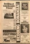 Galway Advertiser 1980/1980_02_07/GA_07021980_E1_003.pdf