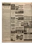 Galway Advertiser 2003/2003_01_23/GA_23012003_E1_002.pdf